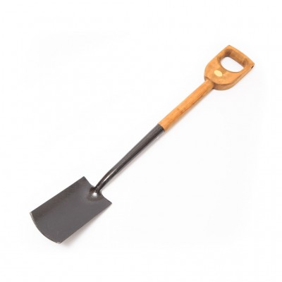 Border Spade and Fork