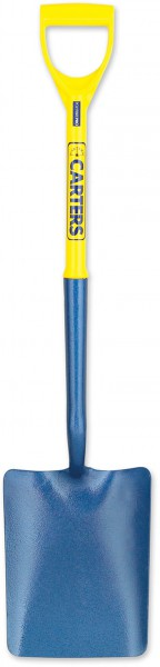Solid Socket Taper Mouth PolyFibre
