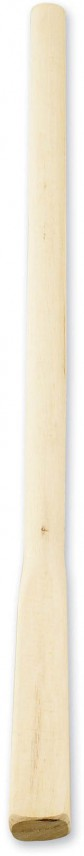 Hickory Rubber Maul Shaft