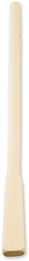 Hickory Aluminium Maul Shaft