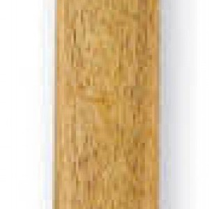Tapered Replacement Broom Handles