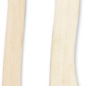Hickory Hand Axe Shafts