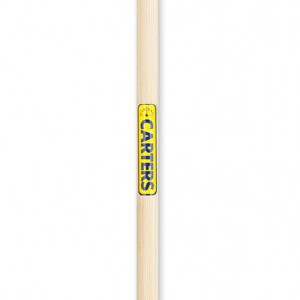 SnowBlade Pro. Yellow Snow Scoop