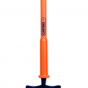Solid Socket GPO Trenching Shovel BS8020:2012 Insulated